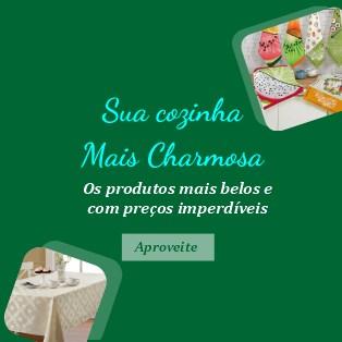 Cozinha-Charmosa-Mobile