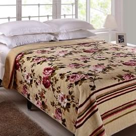 Cobertor Casal Corttex Home Design Cristine