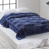 Cobertor Casal Corttex Home Design Triton