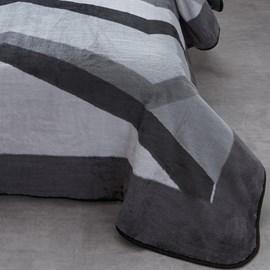 Cobertor Casal Kyor Plus Amalfi Jolitex Ternille