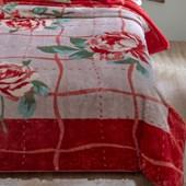 Cobertor Casal Kyor Plus Orvieto Jolitex Ternille