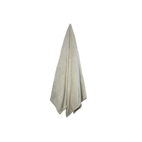 Cobertor Queen Microfibra Velour Neo Camesa