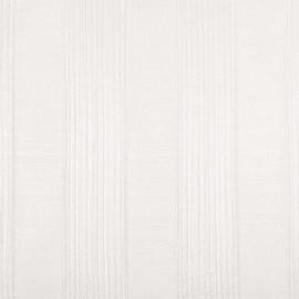 Cortina Duplex Morel com Forro 2,00m x 1,80m Bella Janela Branco
