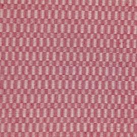 Cortina Rustica Muralle 2,60m x 1,70m Bella Janela