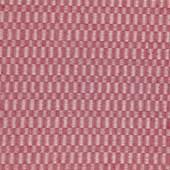 Cortina Rustica Muralle 2,60m x 1,70m Bella Janela Cor: Branco