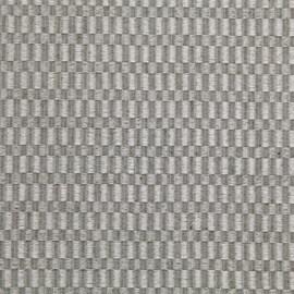 Cortina Rustica Muralle 3,60m x 2,50m Bella Janela