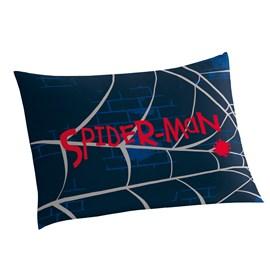 Fronha Avulsa Lepper Spider-Man