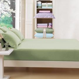 Fronha Teka Sticky 50x70 Verde
