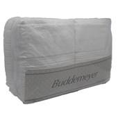 Produto Jogo de Banho Elegant Colors Buddemeyer  Branco 1011 5 peças