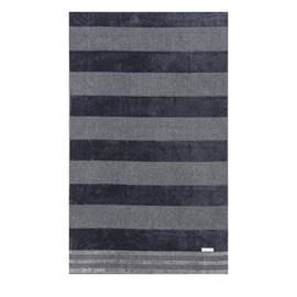 Jogo de Banho Elegant Colors Buddemeyer Cinza 1814/002 5 peças