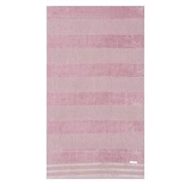 Jogo de Banho Elegant Colors Buddemeyer Rosa 1616/001 5 peças