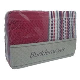 Jogo de banho Yumi Buddemeyer 5 peças