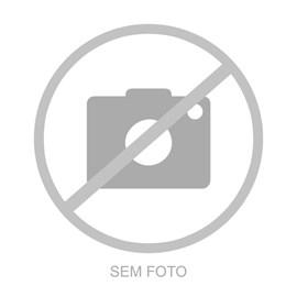Cobreleito Solteiro Kacyumara Satinée Delta 300 Fios 2 Peças