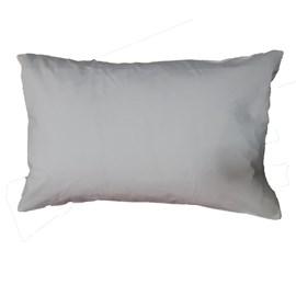 Protetor de Travesseiro Buddemeyer Maison