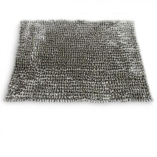 Tapete Antiderrapante Decore 50x70cm PopStar Kacyumara