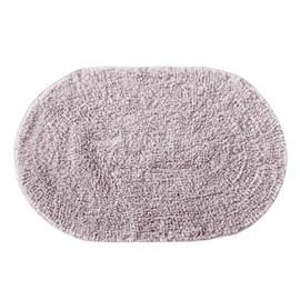 Tapete de Banheiro Victoria Oval Corttex Attuale