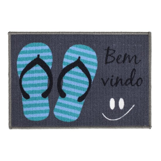 Tapete Decorativo Corttex Color Art Chinelo