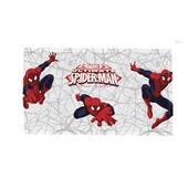 Produto Toalha de Lancheira Infantil Lepper Spider Man Ultimate