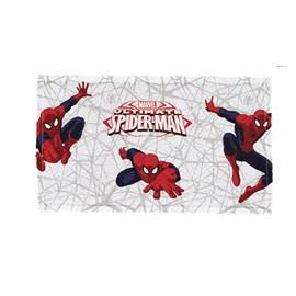 Toalha de Lancheira Infantil Lepper Spider Man Ultimate