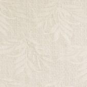 Toalha de Mesa Jacquard Jolitex 1,40x2,50 Bege