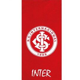 Toalha de Praia Dohler Velour Clube Internacional 07