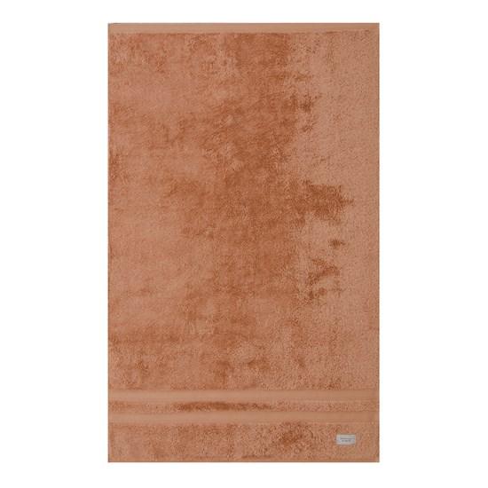 Toalha de Rosto Fio Egípcio Buddemeyer