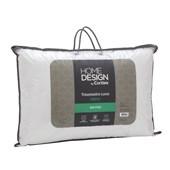 Travesseiro Luna Home Design Corttex 300 Fios