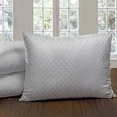 Travesseiro Piumino Hedrons 50x70